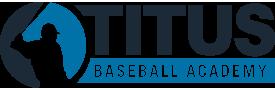titus-logo-color